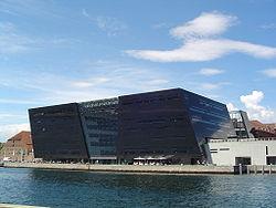 Köpenhamn mer